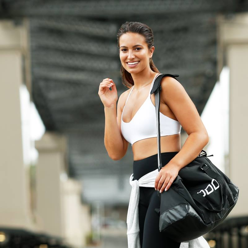 Lorna_Jane_NEW FITNESS_CLOTHES_ THAT'LL_MAKE_ YOUR_HEART_ FLUTTER