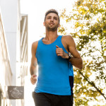 GARMIN FORERUNNER 645 MUSIC: A GREAT ALL-ROUNDER FOR SPORTS AND EVERYDAY LIFE