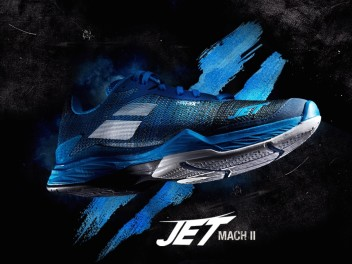 babolat-jet-mach-ii-tennis-shoe-tested-by-pro-marvin