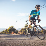 PEARL IZUMI: PREMIUM CLOTHING FOR ROAD AND MOUNTAIN BIKING
