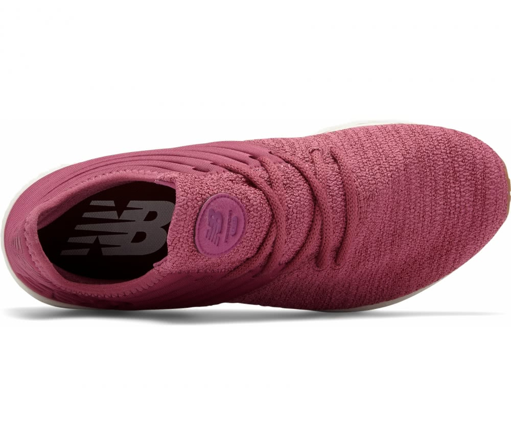 New_Balance_Fresh_Foam_Cruz_Decon