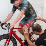 BIKE FITTING AT KELLER SPORTS