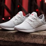 THE LATEST NEW BALANCE FRESH FOAM CRUZ V2: NOW IN OUR SELECTION