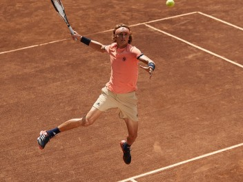 ADIDAS ROLAND GARROS: TOP PERFORMANCE WITH THE NEW 2018 COLLECTION