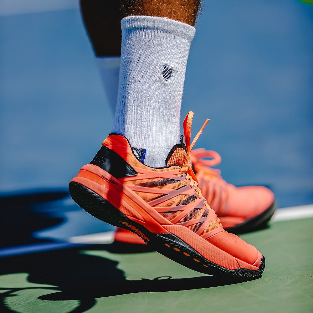 K-Swiss_Performance_Tennis_Shoes_men
