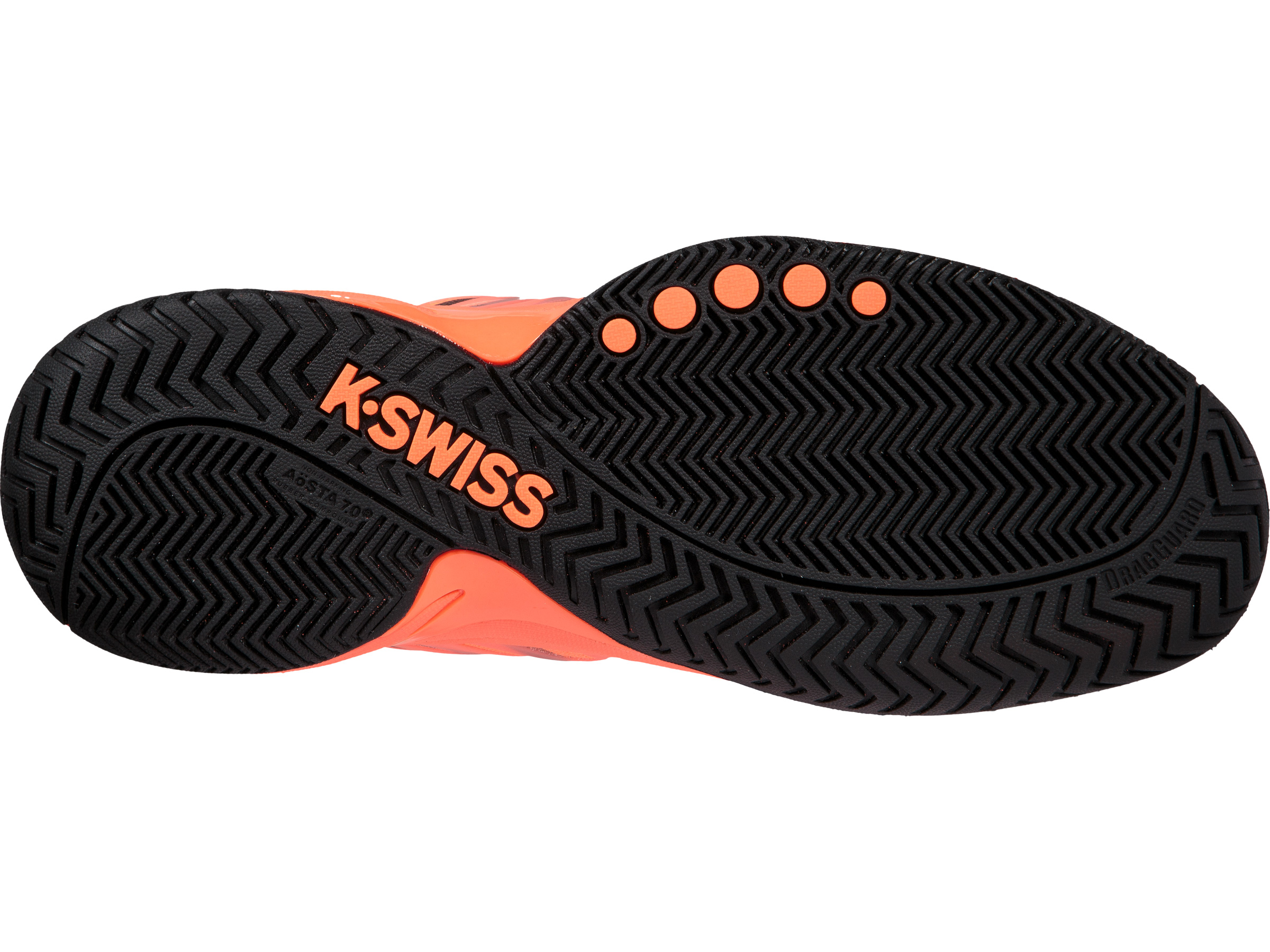 K_Swiss-Ultrashot_Tennisshoes_orange_men