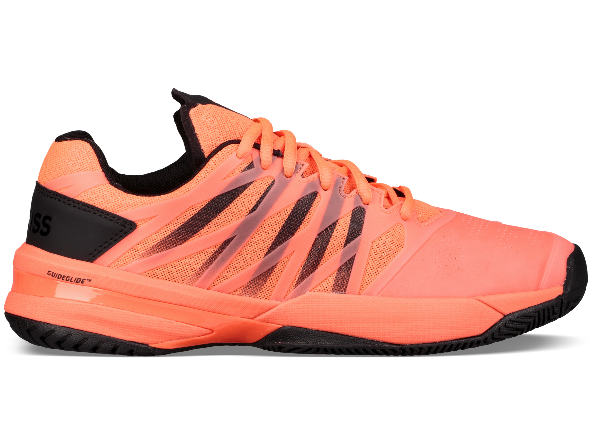 K_Swiss_ultrashot_Tennisshoes_orange_men