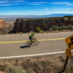 RUDY PROJECT: THE BEST SPORTS GLASSES FOR YOUR BIKE TRIPS