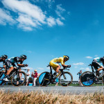 EVERYTHING YOU NEED TO KNOW ABOUT THE BIGGEST STAGE RACE IN THE WORLD