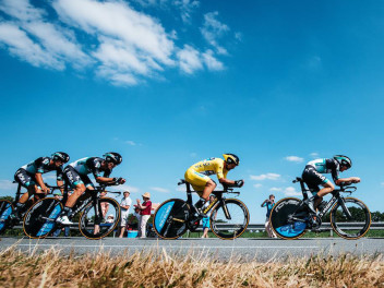 biggest-stage-race-in-the-world
