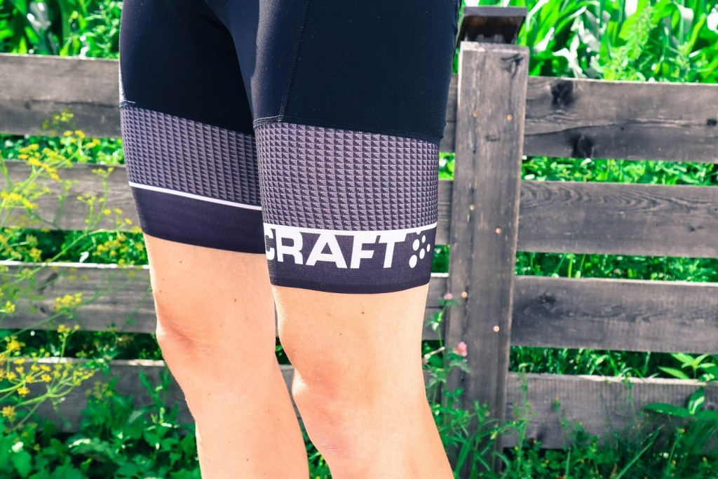Craft-Route-Bib-Shorts-1024x683