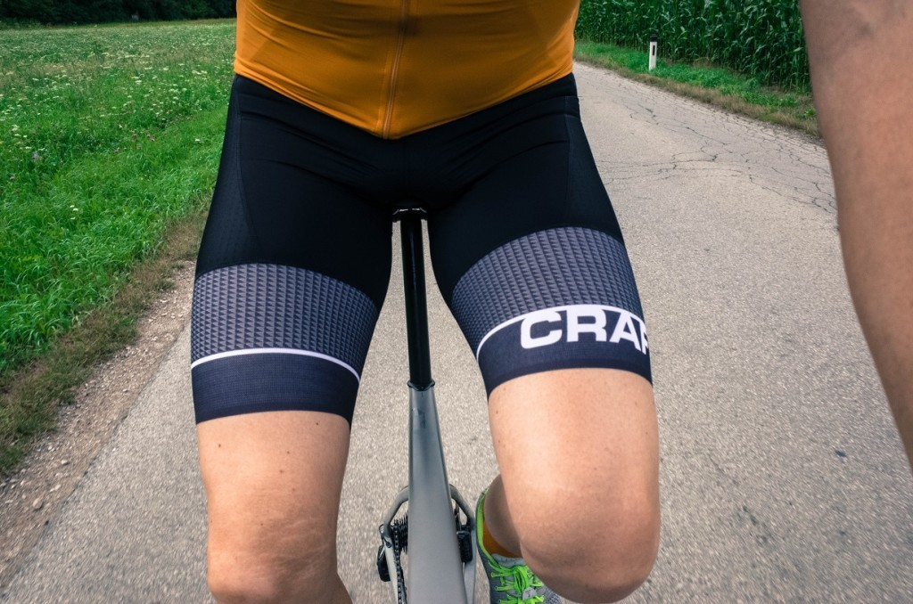 Craft-Route-Bib-Shorts-Bike-1024x678