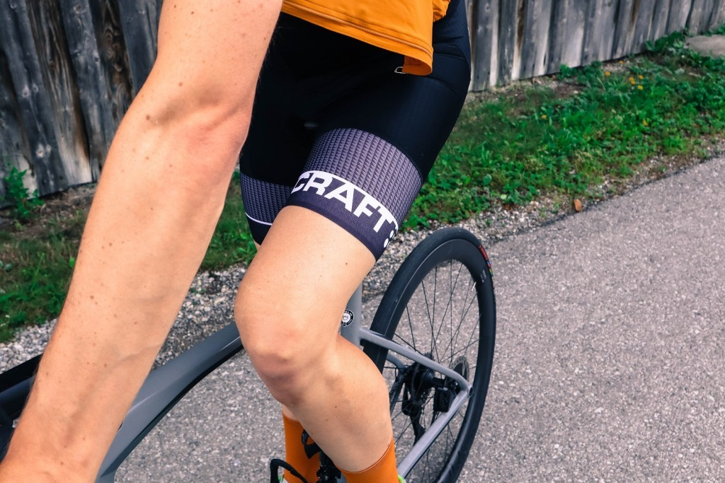 Craft-Route-Bib-Shorts-Biking-1024x683