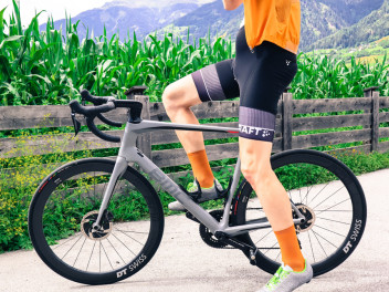 craft-route-bike-bib-shorts-test