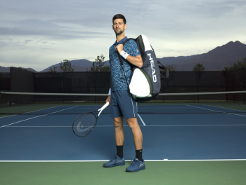 new-head-graphene-360-speed-tennis-racket