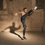 PUMA X LEWIS HAMILTON: TRAIN LIKE THE FORMULA 1 CHAMPION