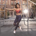 PUMA X SELENA GOMEZ: PERFECT PERFORMANCE AND STYLE