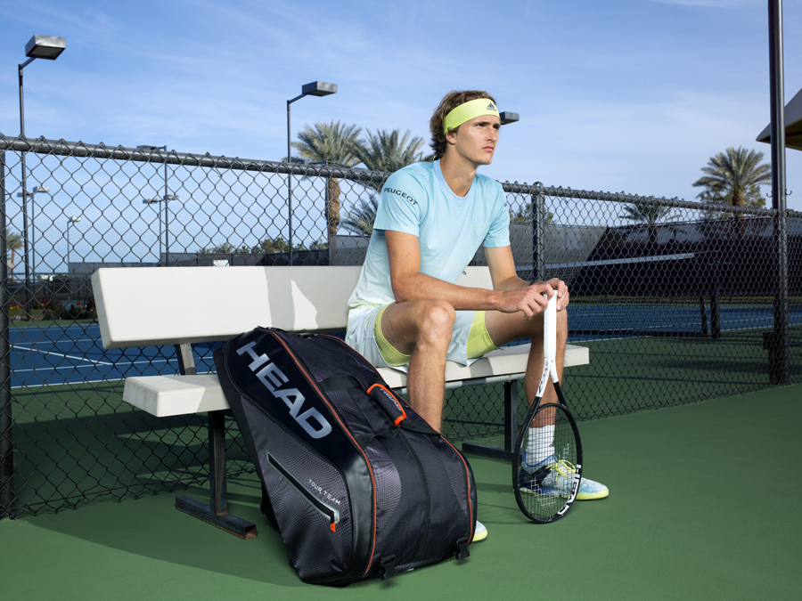Zverev-Head-Graphene-360-Speed