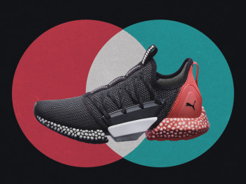 PUMA HYBRID ROCKET VS. ADIDAS ULTRABOOST – RUNNING SHOE OR LIFESTYLE TRAINER?