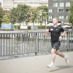 HOW TO INCORPORATE EXERCISE INTO EVERYDAY LIFE - THOMAS' TIPS