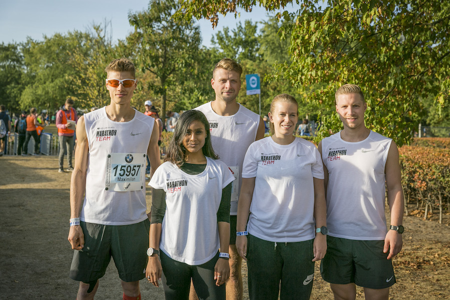 Keller-Sports-Nike-Marathon-Team_1
