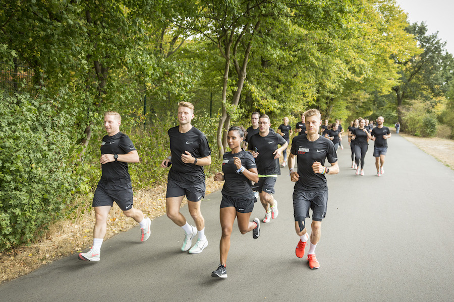 Keller-Sports-x-Nike-Marathon-Team-2