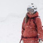 BERGANS OF NORWAY - SUSTAINABLE OUTDOOR & WINTER CLOTHING
