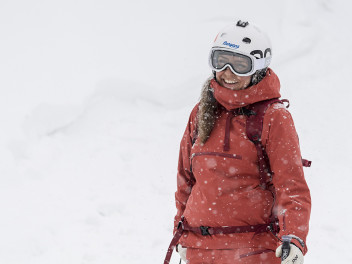 bergans-of-norway-sustainable-outdoor-winter-clothing
