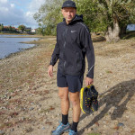 TESTING LA SPORTIVA TRAIL RUNNING SHOES: LYCAN VS. ULTRA RAPTOR