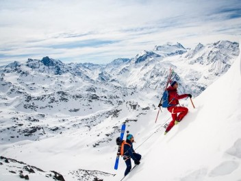 marmot-athlete-gilles-sierro-talks-to-us-about-steep-skiing