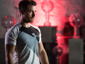 under-armour-athlete-marcel-hirscher-tells-us-about-his-training-talent-doesnt-break-records