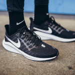 TESTING THE NIKE AIR ZOOM VOMERO 14