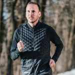 11 QUESTIONS FOR THE LONG-DISTANCE RUNNER JAN FITSCHEN