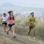 TRAIL RUNNING VS. URBAN RUNNING–DIFFERENCES, PROS, CONS AND TIPS