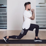 STRENGTH TRAINING FOR RUNNERS–7 EXERCISES FOR AN EFFECTIVE WORKOUT