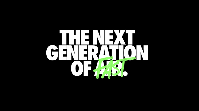 Nike Alphafly NEXT% - The next Generation of Fast