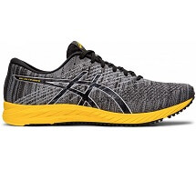 ASICS DS-Trainer 24 running shoes
