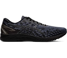 ASICS DS-Trainer 25 running shoes