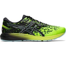 ASICS Dynaflyte running shoes