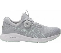 ASICS Dynamis running shoes
