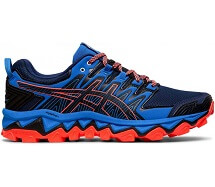 ASICS Fujitrabuco 7 running shoes