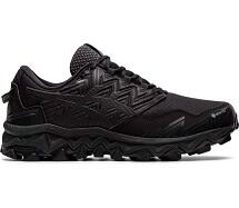 ASICS Fujitrabuco GTX running shoes