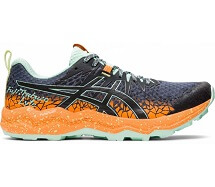 ASICS Fujitrabuco Lyte running shoes