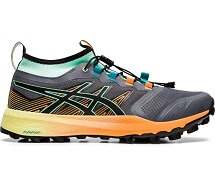 ASICS Fujitrabuco Pro running shoes