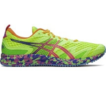 ASICS Noosa running shoes