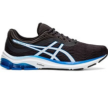 ASICS GEL-Pulse running shoes