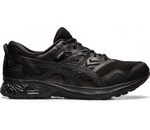ASICS GEL-Sonoma running shoes