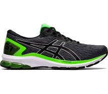 ASICS GEL GT-1000 running shoes