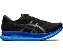 ASICS GlideRide running shoes