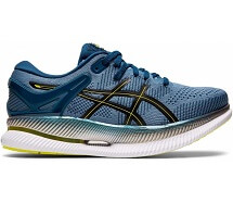 ASICS Metaride running shoes